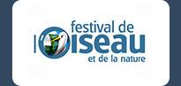festival_oiseauv2