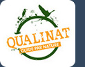 qualinatv2